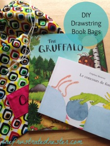 diy-drawstring-book-bags