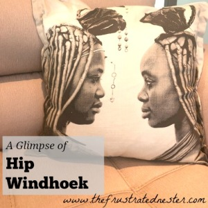 Hip Windhoek